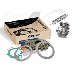 KIT EMBRAYAGE TT COMPLET HUSQVARNA TC/TE 250 14- TE300 14- KTM EXC 250/300 13- SX250 13-