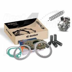 KIT EMBRAYAGE TT COMPLET KTM EXC125 09-15 SX125 09-15 HUSQVARNA TC125 14-15 TE125 14-