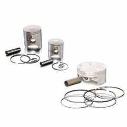 KIT 2 PISTONS FORGES PROX POUR GT500 71MM