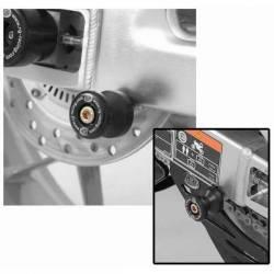 PIONS BRAS OSCILLANT R&G M8 Honda CBR600RR