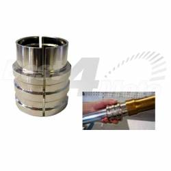 BAGUE KAYABA POUR MONTAGE JOINT SPI 46MM