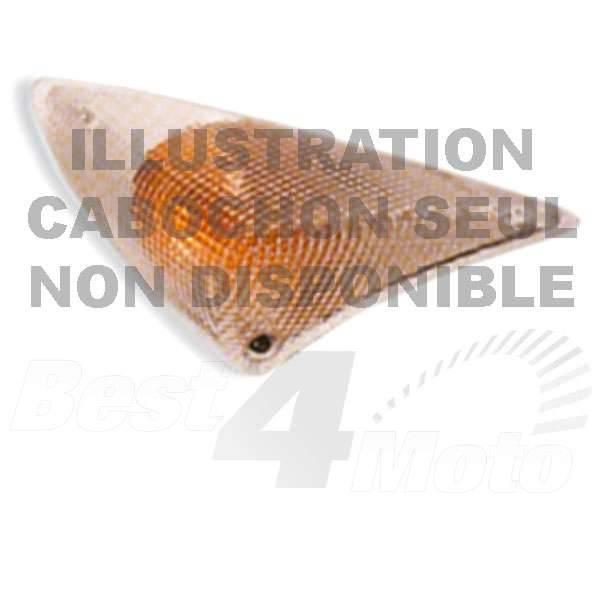 Joint embrayage couvercle s410510008065 SUZUKI VL 1500 al1211 Année De Construction 1998
