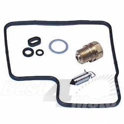 KIT Reparation CARBURATEUR Honda VT600 SHADOW