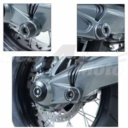PROTECTION BRAS OSCILLANT R&G BMW HP2 K1200R/S R1200GS/RT/S/ST R1200GS ADVENTURE 13-16 R1200RS 15-16 K1300GT/R/S R NINE T