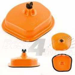 COUVERCLE DE FILTRE A AIR- TWIN AIR POUR HONDA  CRF450R CRF250R HM 450 CRE/CRM
