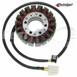 STATOR DUCATI MONSTER 600/750/900 Superbike 748/996