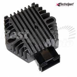 REGULATEUR HONDA CBR600F2/F3/F4 CB600F HORNET VFR750 VTR1000F
