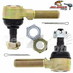 KIT ROTULE de DIRECTION Arctic Cat 400/450 14-15 XC450 14- ALTERRA 400/450/500