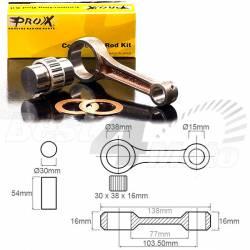 KIT BIELLE PROX pour Honda TRX200 ATC185 ATC200