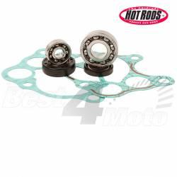 KIT Reparation POMPE à EAU Honda CR500R 87-01