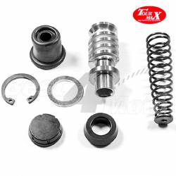 KIT Reparation MAITRE CYLINDRE D'EMBRAYAGE Yamaha YZF750R YZF1000R XJR1200/1300