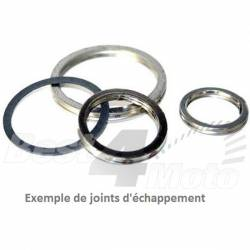 JOINT D'ECHAPPEMENT CB500/MP3 400 HORNET 600 '98-04 CBR600 '87-05