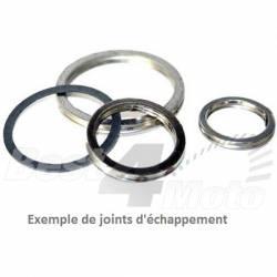 JOINT D'ECHAPPEMENT GPZ/ER-5/KLE500 ZZR1100 '90-01 ZX12R '00-05