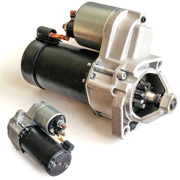 a5ba5dc331064 DEMARREUR MOTO GUZZI V35 V50 V65 V75 850/1000 California 1000SP