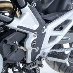 Adhésif anti-frottement R&G RACING 2 pièces BMW G310R