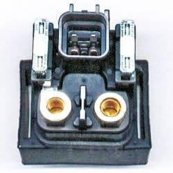 Relais DEMARREUR Suzuki DL650/1000 V-Strom SV650/1000