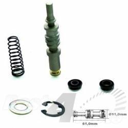 Kit REPARATION Maitre Cylindre Frein AVANT Honda CR125/250/500