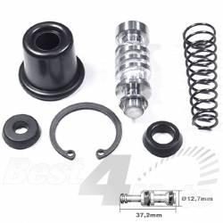 Kit REPARATION Maitre Cylindre Frein ARRIERE Suzuki RM80/85 DRZ400 GSF600/1200 Bandit