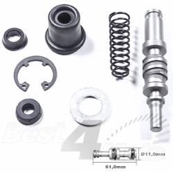 Kit REPARATION Maitre Cylindre Frein AVANT Yamaha YZ125/250