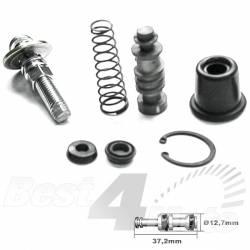 Kit REPARATION Maitre Cylindre Frein ARRIERE Yamaha YZ80/85/125/250 XT660 XVZ1300