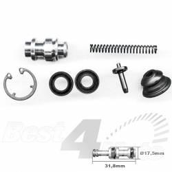 Kit REPARATION Maitre Cylindre Frein AVANT Honda CBR600RR