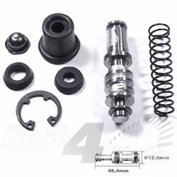 Kit REPARATION Maitre Cylindre Frein AVANT Honda VT600C VT1100C