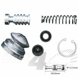 Kit REPARATION Maitre Cylindre Frein ARRIERE Honda CB900F VF1100C