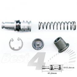 Kit REPARATION Maitre Cylindre Frein AVANT Kawasaki ZX6R ZZR1100