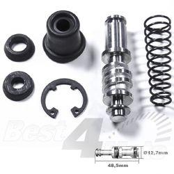 Kit REPARATION Maitre Cylindre Frein AVANT Suzuki GN125 LS650 AVANT/ARRIERE Burgman 125/150/400/650