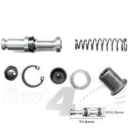 Kit REPARATION Maitre Cylindre Frein AVANT Suzuki GS400