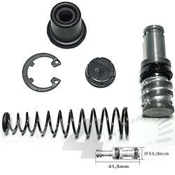 Kit REPARATION Maitre Cylindre Frein AVANT Suzuki GSXR1000