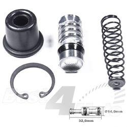 Kit REPARATION Maitre Cylindre Frein ARRIERE Suzuki GSXR600 GSR600 GSF650 650 GLADIUS DL1000
