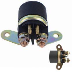 Relais DEMARREUR Suzuki LTF160 Quadrunner LT160/230 Quadrunner