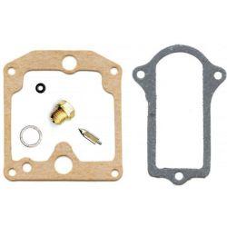 KIT Reparation CARBURATEUR Suzuki GS500/550/750/1000