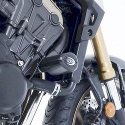 TAMPONS Protection AERO R&G Honda CB650R