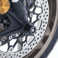 PROTECTION de FOURCHE R&G Honda CB650R CBR650R