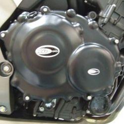 COUVRE-CARTER DROIT R&G Honda CB1000R