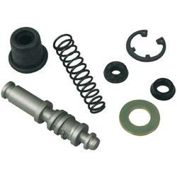 Kit r/éparation maitre-cylindre de frein Tourmax Kawasaki ER6N//F 359343
