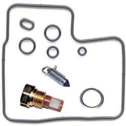 KIT Reparation CARBURATEUR Honda VT1100C2 ACE VT1100C3 AERO