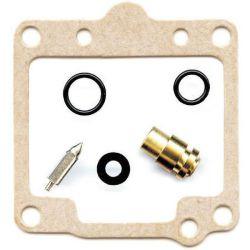 KIT Reparation de CARBURATEUR Suzuki GS450/550/650/850/1000/1100