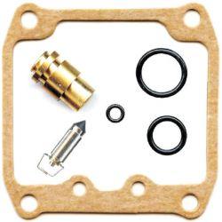 KIT Reparation CARBURATEUR ARRIERE Suzuki VS600/800/1400 INTRUDER
