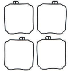 JOINT de CUVE Carburateur 4 pieces Yamaha Hyosung