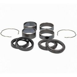 KIT RECONDITIONNEMENT FOURCHE CROSS 47mm Honda CRF250R/450R
