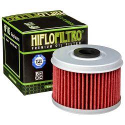 FILTRE HUILE Hiflofiltro HF103 CRF250L RALLY
