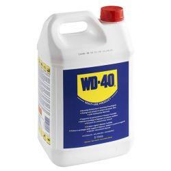 Bidon de rechargeWD 40 5L