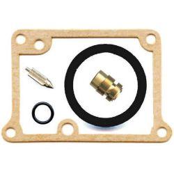 KIT Reparation CARBURATEUR Yamaha RD250LC RD350LC