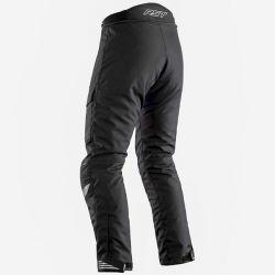 Pantalon RST Alpha 5 CE textile noir homme
