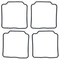 JOINT de CUVE Carburateur 4 pieces Yamaha FZ750 FZR750/1000