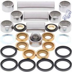 KIT Reparation de BIELLETTES Honda CR125R CR250R CRF250R/X CRF450R/X