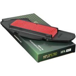 FILTRE AIR HIFLOFILTRO HFA4111 Yamaha NMAX 125